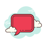 icons8-comments-150