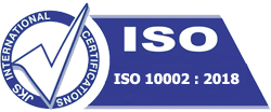 ISO-10002--2018