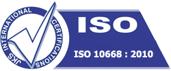 ISO-10668---2010
